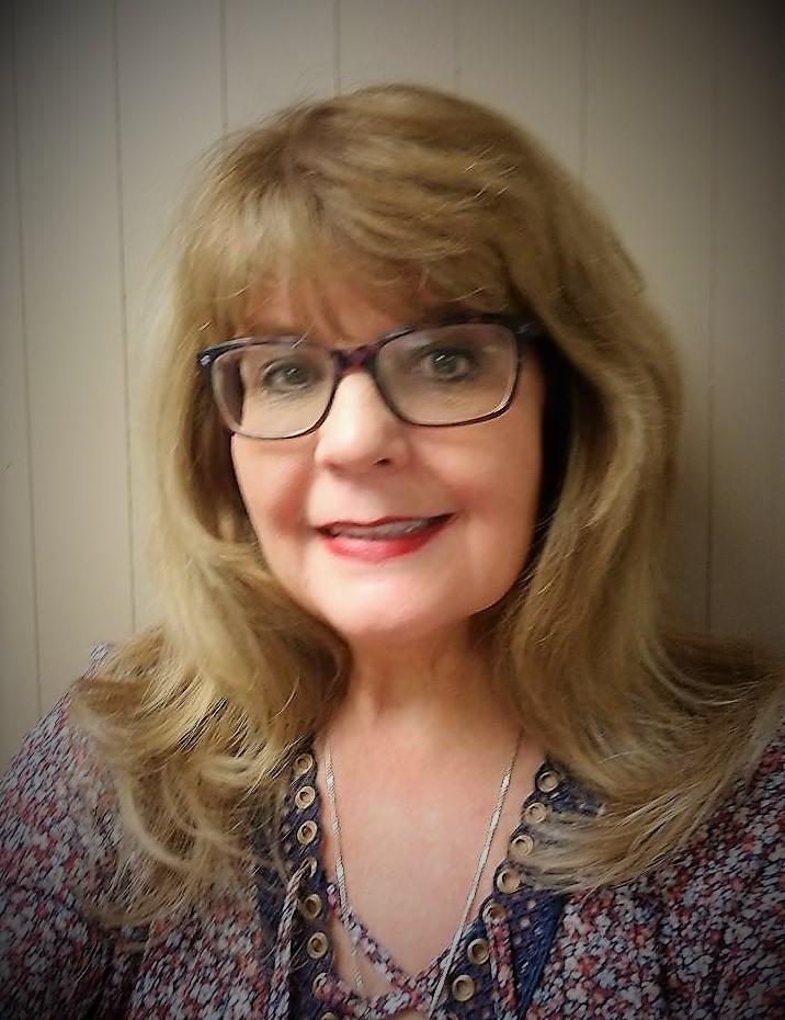 Teresa Wallen