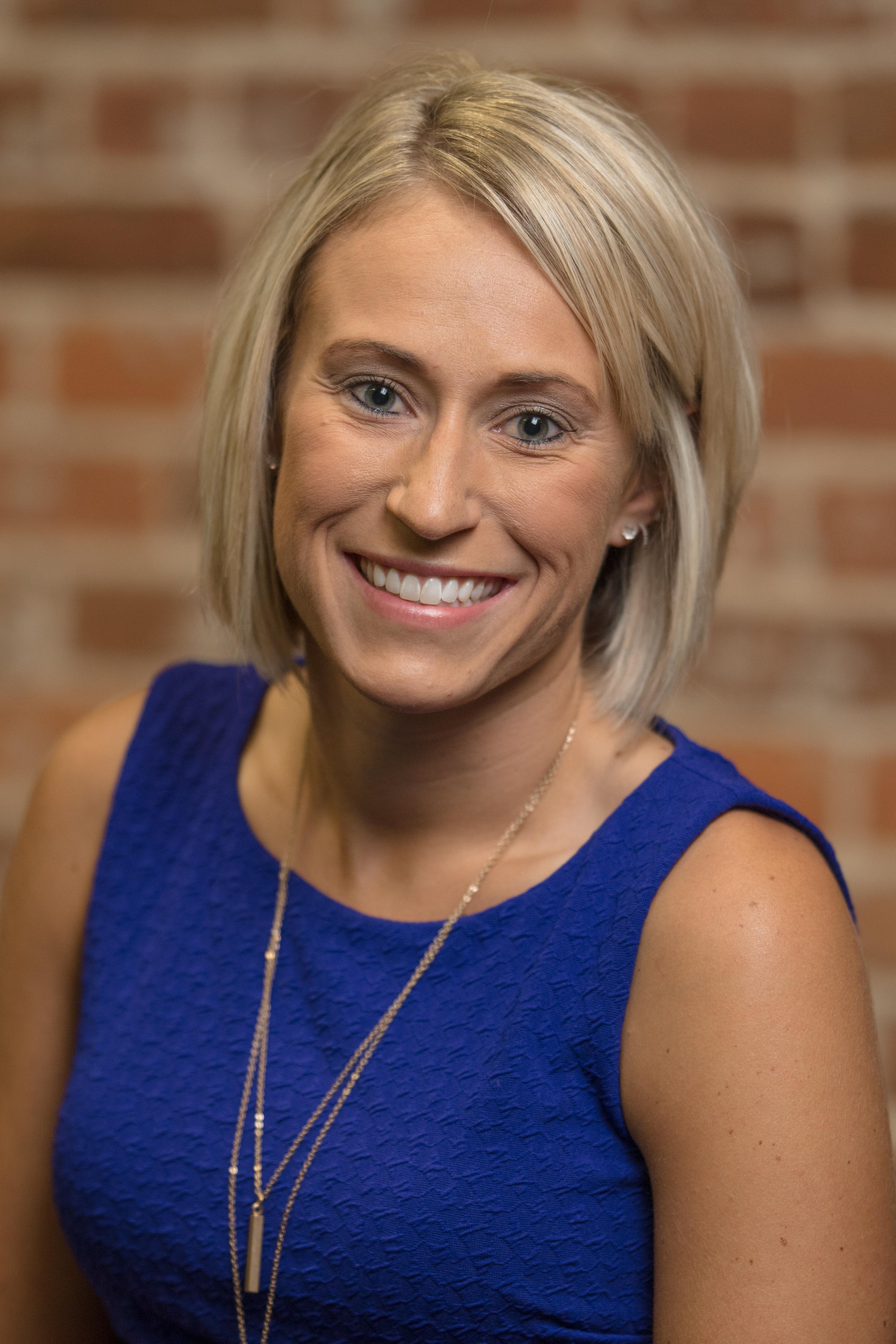 Renee Casey
