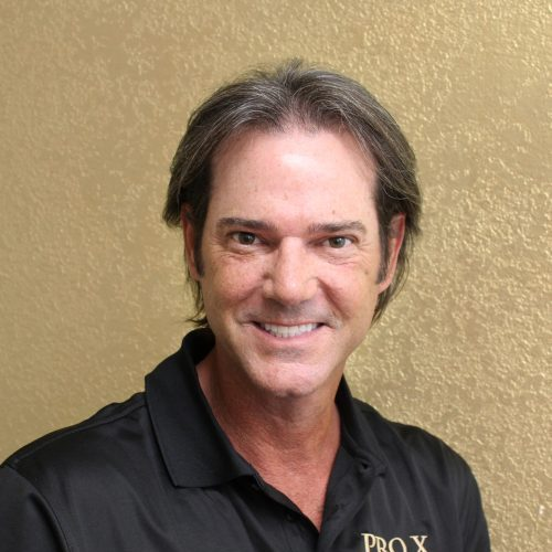 Chris Barone