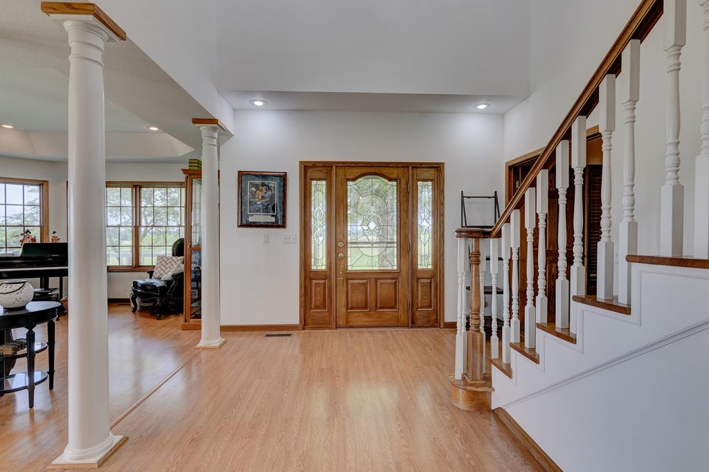 359 W 600th Ave