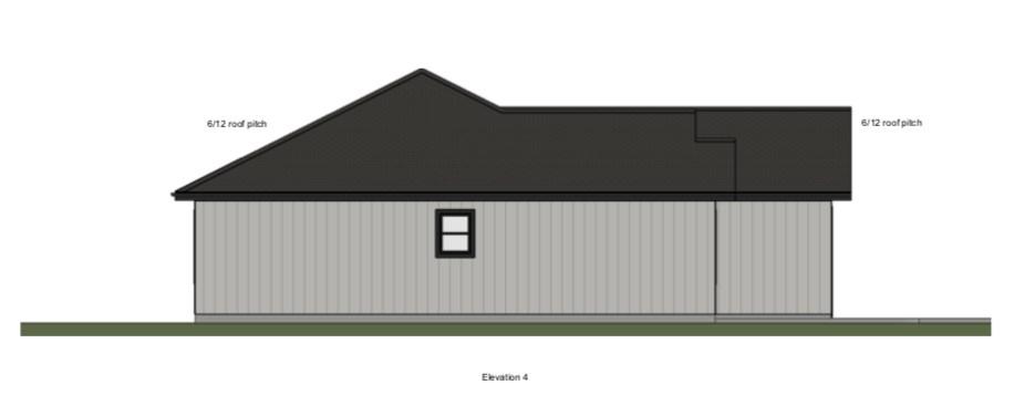 2112  East Cow Creek Lane