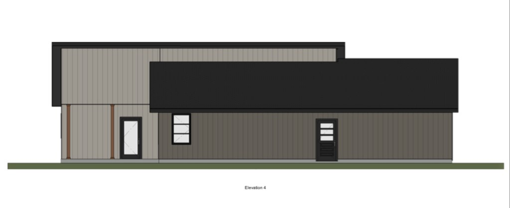 2110  East Cow Creek Lane